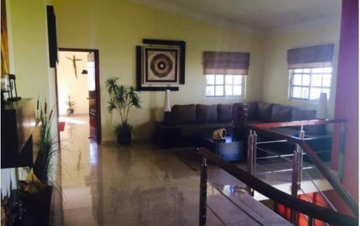 Foto de casa en venta en  0, club real, mazatlán, sinaloa, 1629832 No. 04