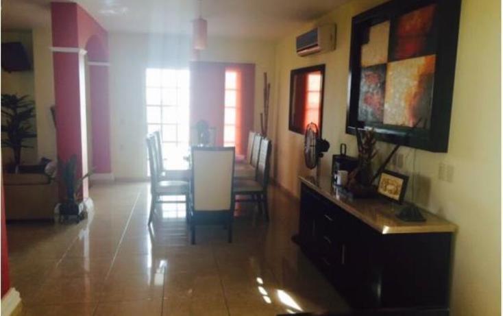 Foto de casa en venta en  0, club real, mazatlán, sinaloa, 1629832 No. 11