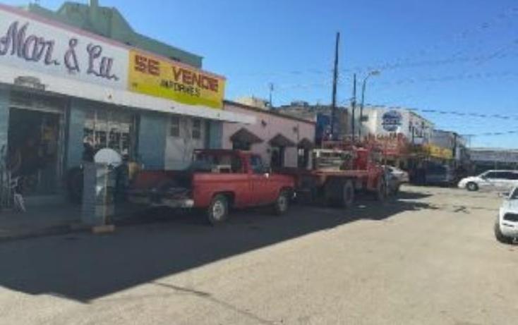 Foto de local en venta en  0, coahuila, sabinas, coahuila de zaragoza, 896077 No. 01
