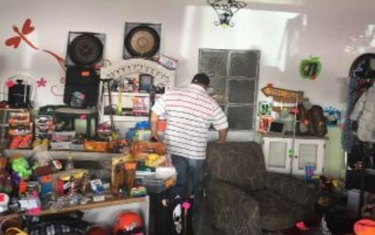 Foto de local en venta en  0, coahuila, sabinas, coahuila de zaragoza, 896077 No. 03