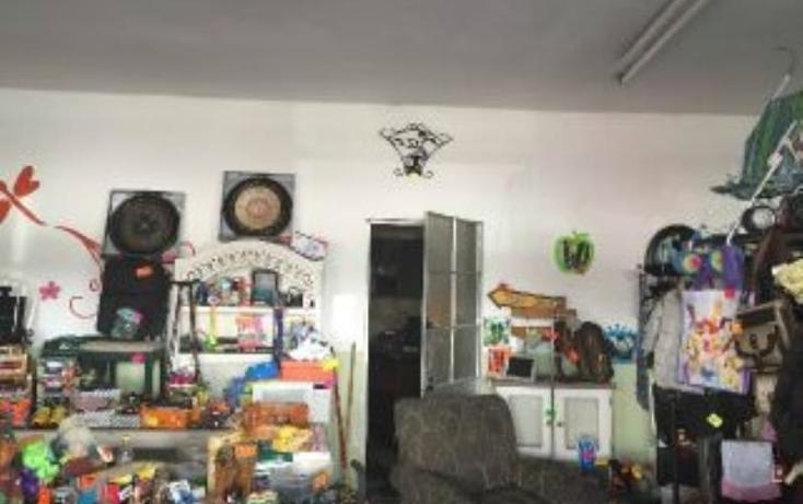 Foto de local en venta en  0, coahuila, sabinas, coahuila de zaragoza, 896077 No. 05