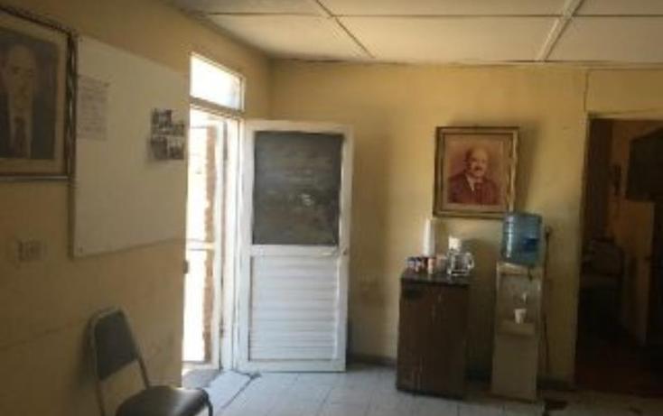 Foto de local en venta en  0, coahuila, sabinas, coahuila de zaragoza, 896083 No. 06
