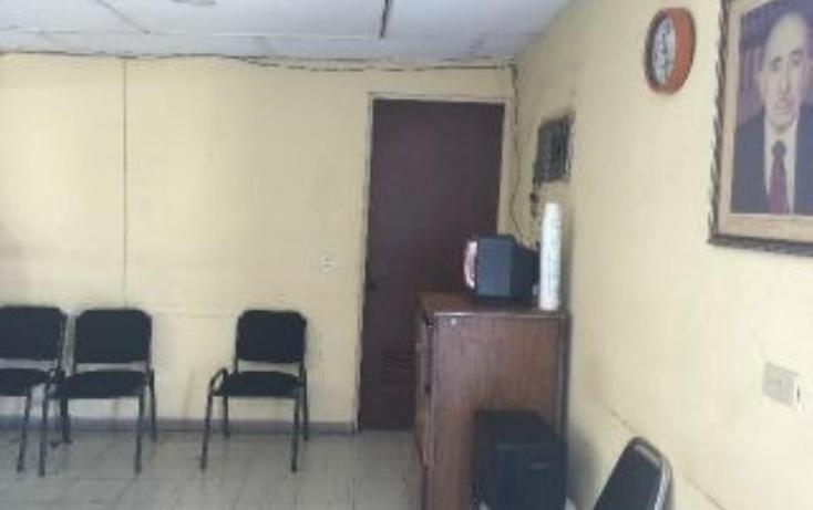 Foto de local en venta en  0, coahuila, sabinas, coahuila de zaragoza, 896083 No. 09