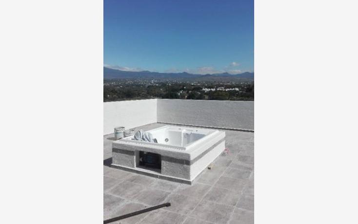 Foto de departamento en venta en i 0, cocoyoc, yautepec, morelos, 2675725 No. 01