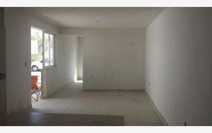 Foto de casa en venta en  0, colinas de oriente, san juan del río, querétaro, 1731398 No. 02