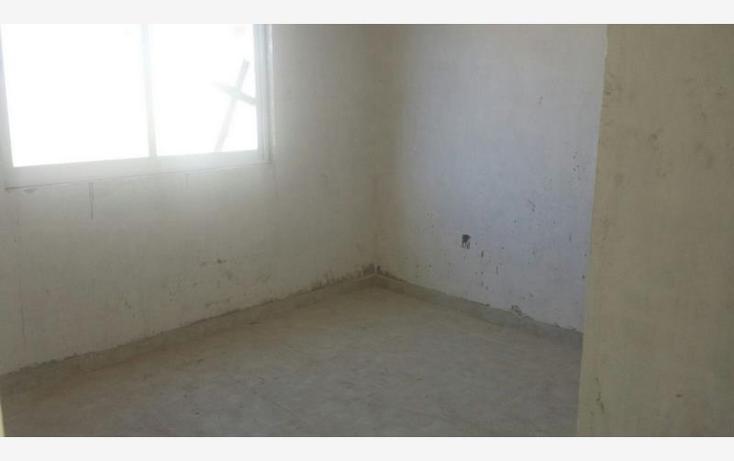 Foto de casa en venta en  0, colinas de oriente, san juan del río, querétaro, 1731398 No. 06