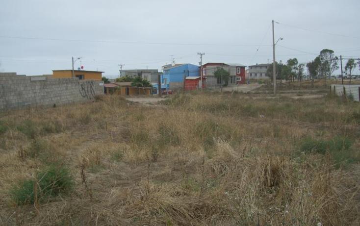 Foto de terreno habitacional en venta en  0, colinas de rosarito 1a. sección, playas de rosarito, baja california, 2028562 No. 06
