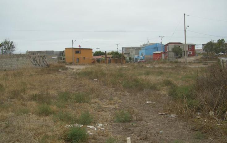 Foto de terreno habitacional en venta en  0, colinas de rosarito 1a. sección, playas de rosarito, baja california, 2028562 No. 07