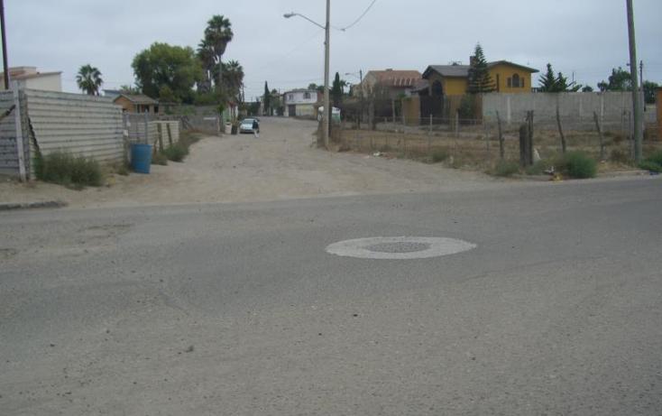 Foto de terreno habitacional en venta en  0, colinas de rosarito 1a. sección, playas de rosarito, baja california, 2028562 No. 10