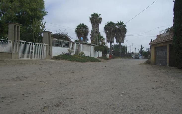 Foto de terreno habitacional en venta en  0, colinas de rosarito 1a. sección, playas de rosarito, baja california, 2028562 No. 12