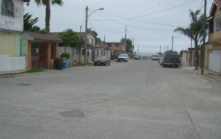 Foto de terreno habitacional en venta en  0, colinas de rosarito 1a. sección, playas de rosarito, baja california, 2028562 No. 13