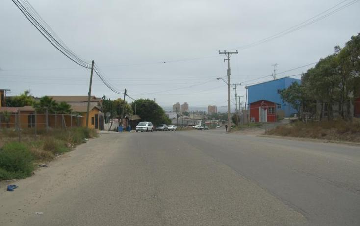 Foto de terreno habitacional en venta en  0, colinas de rosarito 1a. sección, playas de rosarito, baja california, 2028562 No. 15