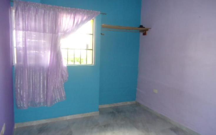 Foto de casa en venta en  0, colinas de santa fe, veracruz, veracruz de ignacio de la llave, 1160309 No. 02