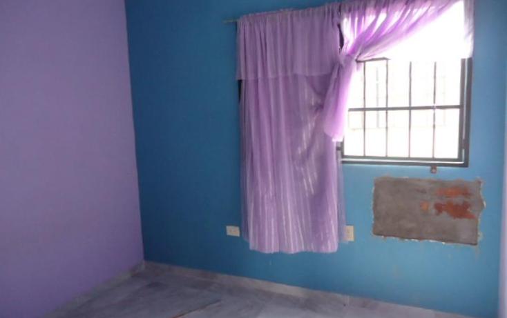 Foto de casa en venta en  0, colinas de santa fe, veracruz, veracruz de ignacio de la llave, 1160309 No. 04