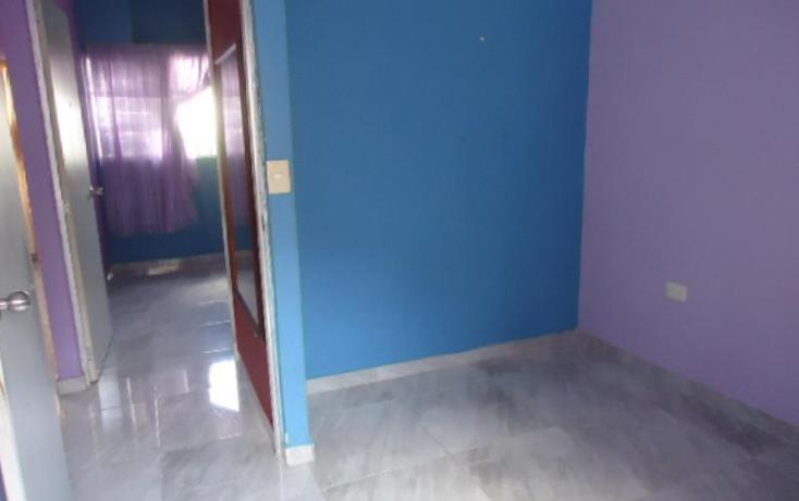 Foto de casa en venta en  0, colinas de santa fe, veracruz, veracruz de ignacio de la llave, 1160309 No. 05