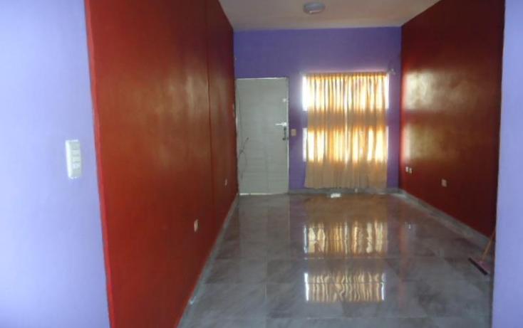 Foto de casa en venta en  0, colinas de santa fe, veracruz, veracruz de ignacio de la llave, 1160309 No. 08