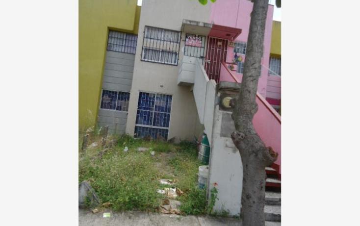 Foto de casa en venta en  0, colinas de santa fe, veracruz, veracruz de ignacio de la llave, 1160309 No. 12