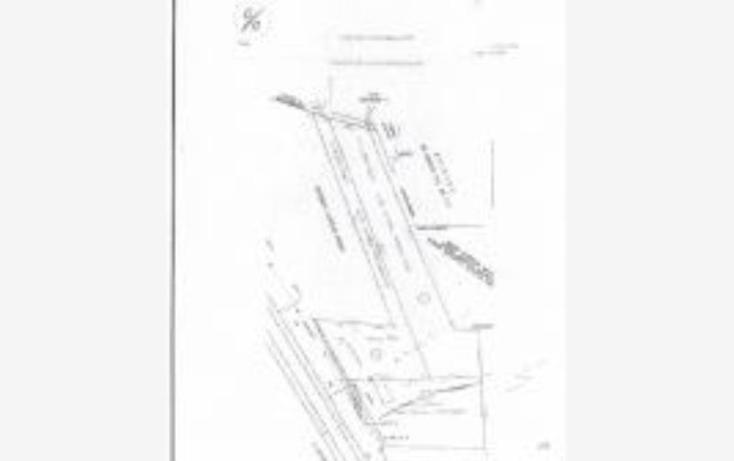 Foto de terreno comercial en venta en  0, colinas de santa rosa, querétaro, querétaro, 1763796 No. 02