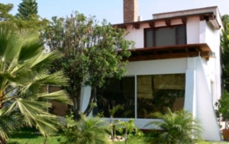 Foto de casa en venta en  0, colinas del bosque 1a sección, corregidora, querétaro, 878859 No. 01