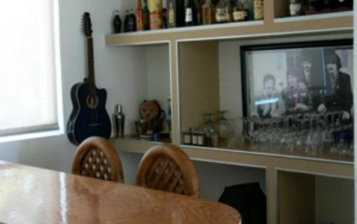Foto de casa en venta en  0, colinas del bosque 1a sección, corregidora, querétaro, 878859 No. 08