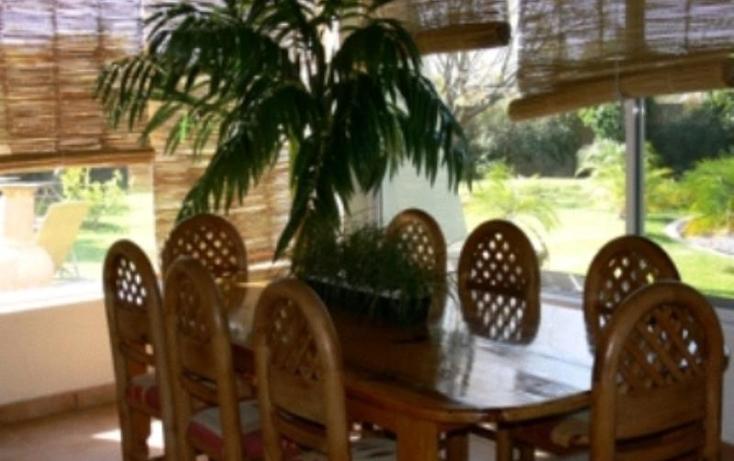 Foto de casa en venta en  0, colinas del bosque 1a sección, corregidora, querétaro, 878859 No. 09