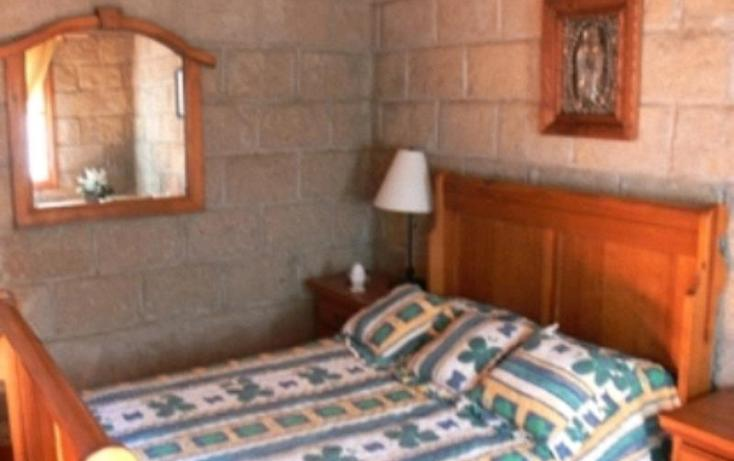 Foto de casa en venta en  0, colinas del bosque 1a sección, corregidora, querétaro, 878859 No. 15