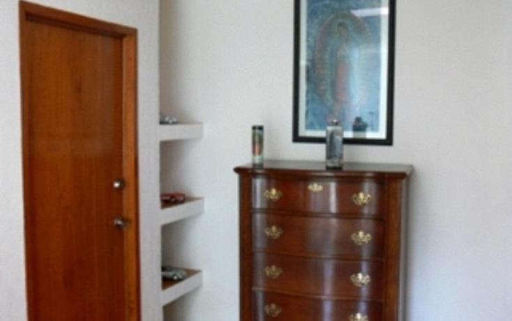 Foto de casa en venta en  0, colinas del bosque 1a sección, corregidora, querétaro, 878859 No. 16