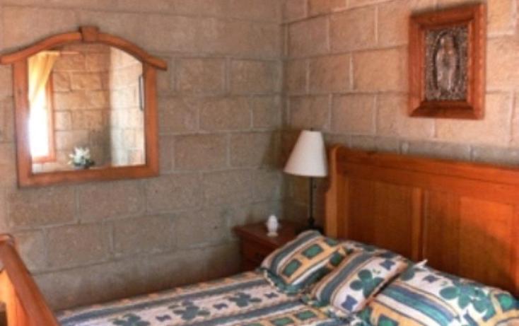 Foto de casa en venta en  0, colinas del bosque 1a sección, corregidora, querétaro, 878859 No. 17