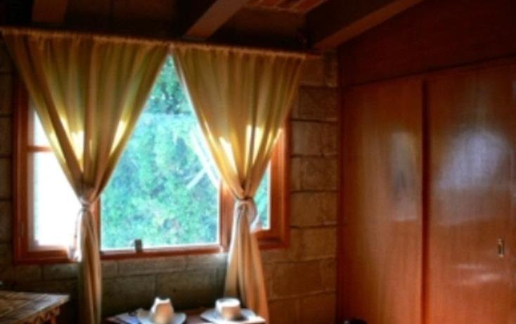 Foto de casa en venta en  0, colinas del bosque 1a sección, corregidora, querétaro, 878859 No. 19