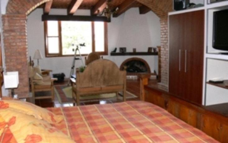 Foto de casa en venta en  0, colinas del bosque 1a sección, corregidora, querétaro, 878859 No. 20