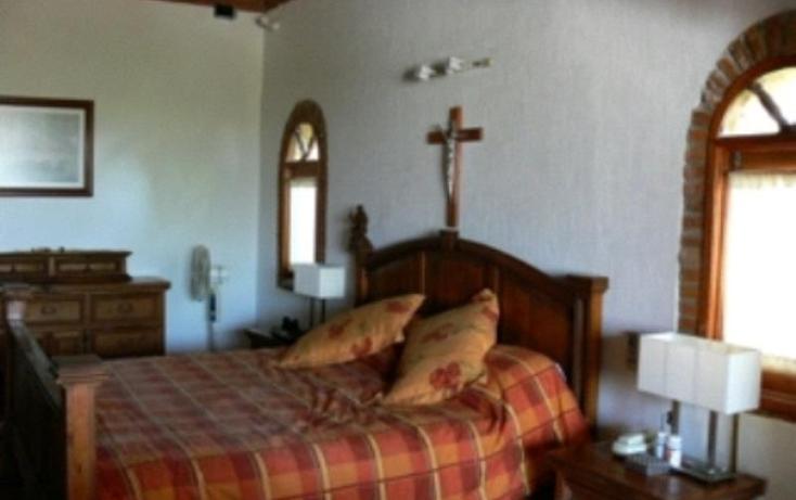 Foto de casa en venta en  0, colinas del bosque 1a sección, corregidora, querétaro, 878859 No. 24