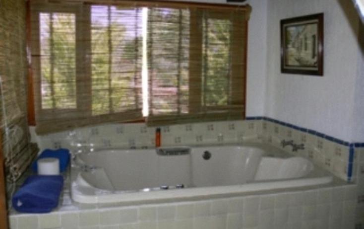 Foto de casa en venta en  0, colinas del bosque 1a sección, corregidora, querétaro, 878859 No. 26