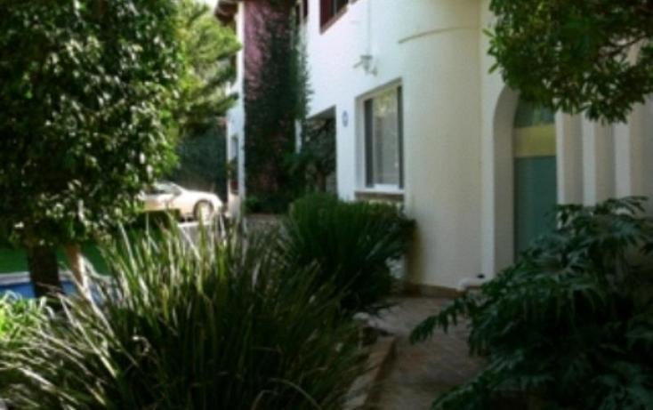 Foto de casa en venta en  0, colinas del bosque 1a sección, corregidora, querétaro, 878859 No. 33