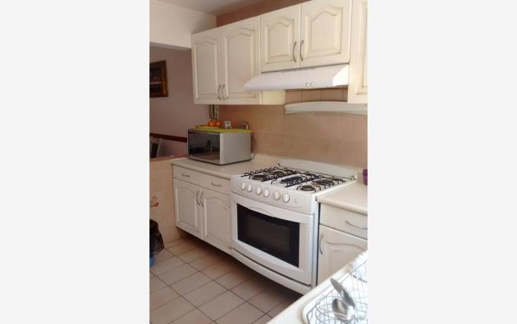 Foto de casa en venta en  0, colinas del cimatario, quer?taro, quer?taro, 1408457 No. 01