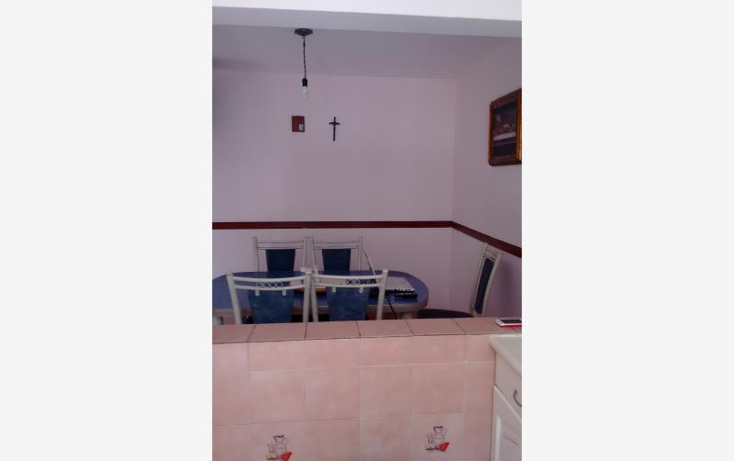 Foto de casa en venta en  0, colinas del cimatario, quer?taro, quer?taro, 1408457 No. 04