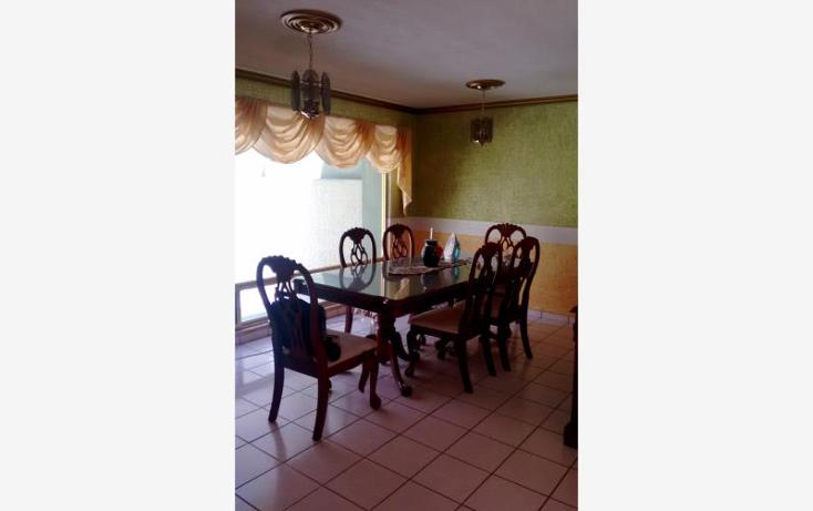 Foto de casa en venta en  0, colinas del cimatario, quer?taro, quer?taro, 1408457 No. 06