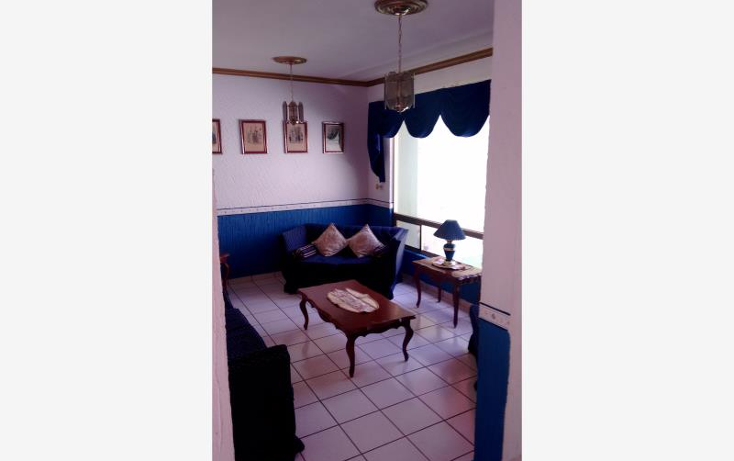 Foto de casa en venta en  0, colinas del cimatario, quer?taro, quer?taro, 1408457 No. 07