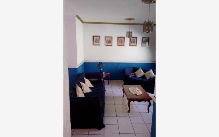 Foto de casa en venta en  0, colinas del cimatario, quer?taro, quer?taro, 1408457 No. 08