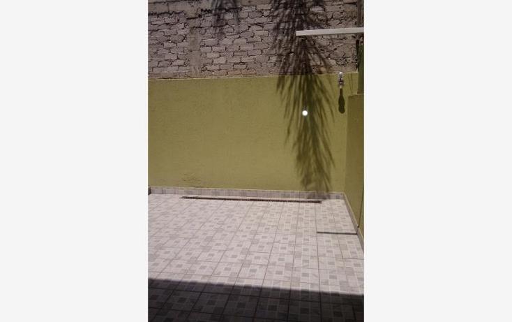 Foto de casa en venta en  0, colinas del cimatario, quer?taro, quer?taro, 1408457 No. 11