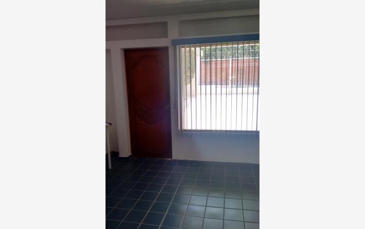 Foto de casa en venta en  0, colinas del cimatario, quer?taro, quer?taro, 1408457 No. 13