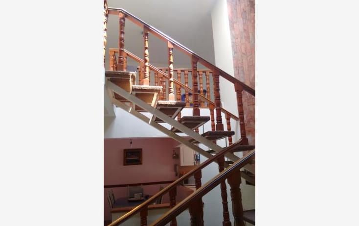 Foto de casa en venta en  0, colinas del cimatario, quer?taro, quer?taro, 1408457 No. 14