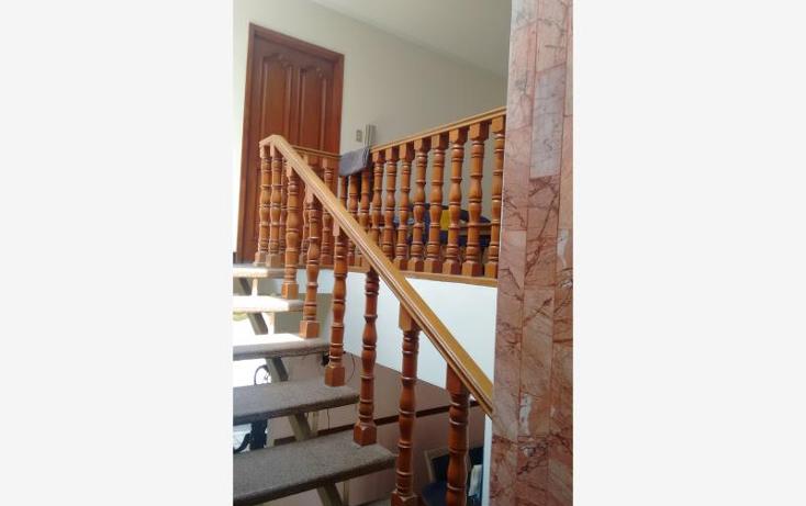 Foto de casa en venta en  0, colinas del cimatario, quer?taro, quer?taro, 1408457 No. 15