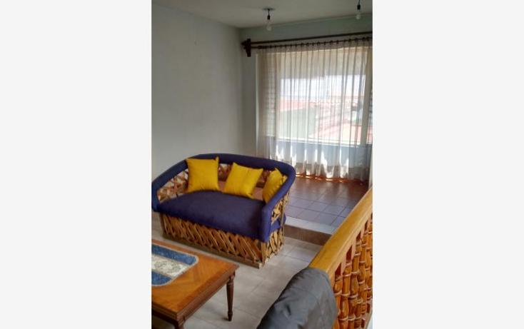 Foto de casa en venta en  0, colinas del cimatario, quer?taro, quer?taro, 1408457 No. 16
