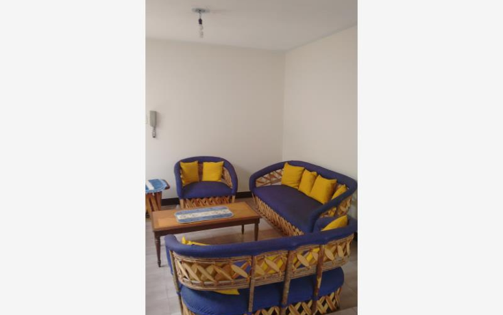 Foto de casa en venta en  0, colinas del cimatario, quer?taro, quer?taro, 1408457 No. 18