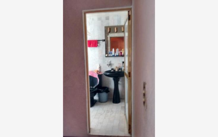 Foto de casa en venta en  0, colinas del cimatario, quer?taro, quer?taro, 1408457 No. 28