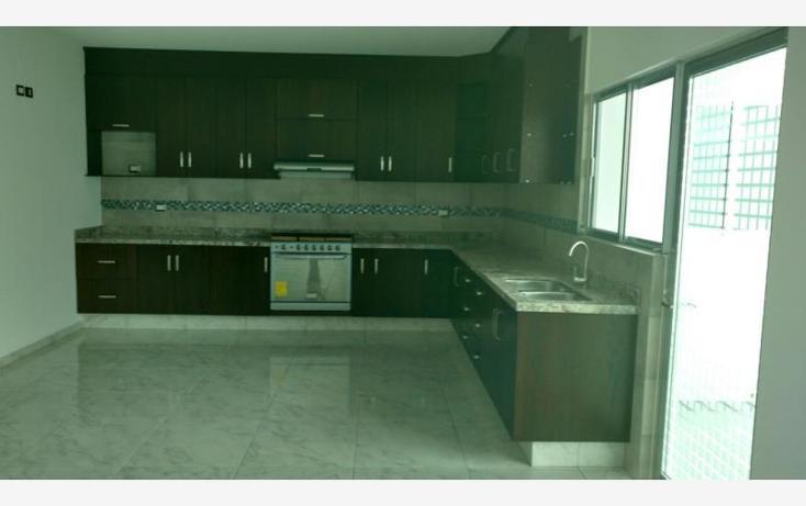 Foto de casa en venta en centro sur 0, colinas del cimatario, querétaro, querétaro, 2685787 No. 05