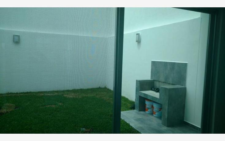 Foto de casa en venta en centro sur 0, colinas del cimatario, querétaro, querétaro, 2685787 No. 10