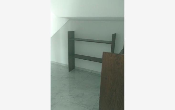 Foto de casa en venta en centro sur 0, colinas del cimatario, querétaro, querétaro, 2685787 No. 12