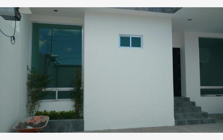 Foto de casa en venta en centro sur 0, colinas del cimatario, querétaro, querétaro, 2685787 No. 14
