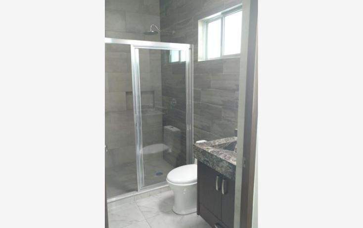 Foto de casa en venta en centro sur 0, colinas del cimatario, querétaro, querétaro, 2685787 No. 20